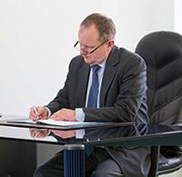 provision handelsvertreter höhe